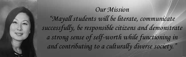our mission.fw.png