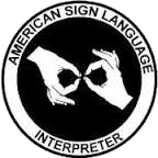 sign language.fw.png