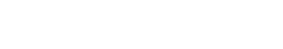 Mayall Academy of Arts and Technology Magnet